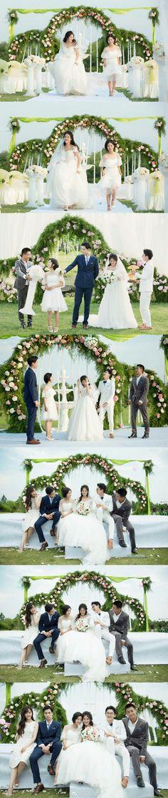 [a love so beautiful]<br> Korean Drama Tv, Yoo Seung Ho, A Love So Beautiful, Social Platform, Disney, Kdrama, Wedding Photos, Pure Products, Film