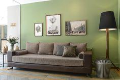 Remodelación Hotel Bidasoa | Grisanti Cussen
