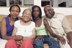Get best home health care in your area at Elite Home care!!! It is one of best home health care providers who is popular for their quality service and professionalism                   https://www.quora.com/How-many-liters-of-blood-can-a-heart-pump-per- day/answer/Peter-Smith-948