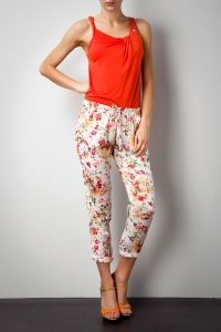 WOMAN - COLLECTIONS - NEW ARRIVALS MAY SPRING/SUMMER - Gaudì