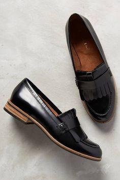 583ad5ceb 97 Best туфли images in 2017 | Обувь, Сапоги, Оксфорды