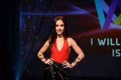 eurovision 2016 dami im
