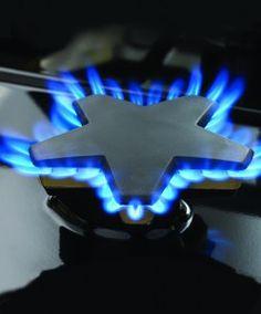 Gas Plumber http://www.mayfairplumbing.com.au/gasfitting