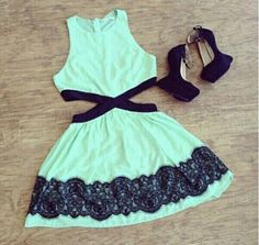 ♡ Follow me for more pins like this at: Orsolya Danis!!!