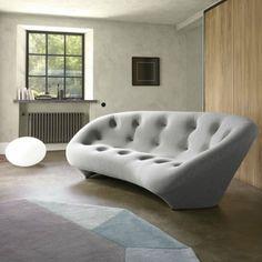 ligne roset ploum google zoeken colorful interior sofa rh pinterest com