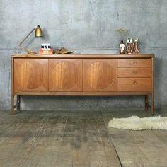 14 fascinating nathan furniture images dining room diner table rh pinterest com