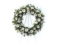 CTT04-31 Wreath
