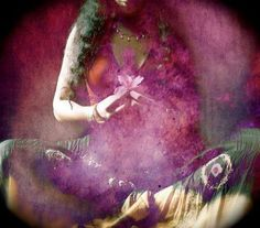 Imagine feeling the presence of the sacred feminine in your own body, tapping into energy reservoirs you didn't even know you had, more effortlessly magnetizing to you what's wanted, confidently speaking your truth, feeling your sensuality flow again…. This is your SHAKTI speaking. It's time to come CLOSER to Her. She's waiting for you. Lisa http://www.awakeningshakti.com/mini-course/