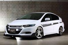 2015-Honda-Insight-Changes