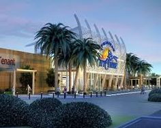 ผลการค้นหารูปภาพสำหรับ main entrance mall