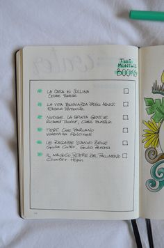 Bujo Addicts of the world, April's here and this only means one thing: a brand new bujo layout. Let's set up my tropical leaves bullet journal together!