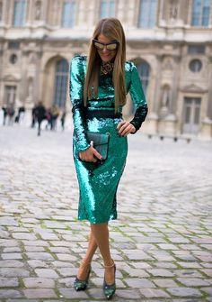 New Fashion Street Paris Anna Dello Russo Ideas London Fashion Weeks, Paris Fashion, Street Fashion, New Fashion, Trendy Fashion, Autumn Fashion, Fashion Outfits, Fashion Women, High Fashion