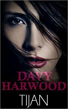 Davy Harwood (The Immortal Prophecy Book 1) (English Edition) eBook: Tijan: Amazon.de: Kindle-Shop
