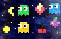 Recent Student Works!! - #kidsart #arcadia #arcadiaarts #artacademy #usartsacademy #usarts #youngartist #art #laarts #handcrafts #usartsanddesign #clay #crafts #usartsarcadia #fun #兒童 #兒童美術 #手工 #小小畫家 Flag, Country, Diy, Crafts, Painting, Manualidades, Rural Area, Bricolage, Painting Art