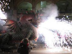 20070922 - barcelona - 57 - correfoc dragon fire.JPG (696×522)