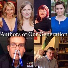 Lol haha funny pics / pictures / books / authors / John Green