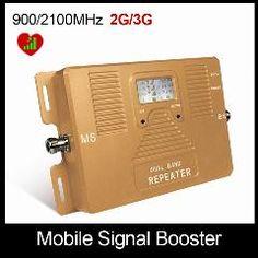 25 best signal boosters images on pinterest mobile phones mobiles rh pinterest com