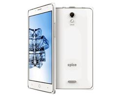 Latest Smartphone Stellar 524 by Spice with Android 4.4 Kitkat and 13MP Camera Launched.