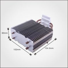 OEM heat pipe heat sink factory aluminum and copper material heat sink. Heat Pipe, Copper Material, Aluminium Alloy, Certificate, Oem, Sink, Sink Tops, Wash Stand, Utility Sink