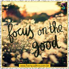 Bom Dia Quinta! Se concentre no melhor da vida.  #bom #bomdia #compredopequeno #decoração #dia #dialindo #feliz #linda #lojaonline #otimodia #parede #posters #quadros #semana #topquadros #quinta