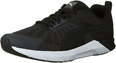PUMA Men s Propel Cross-Trainer Shoe Review Puma Mens, Shoe Deals, Laughing, 600f404373