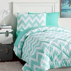 College Bedding Sets, Dorm Room Sets & Dorm Bed Sets   PBteen