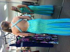 Finally Got My Prom Dress!!!
