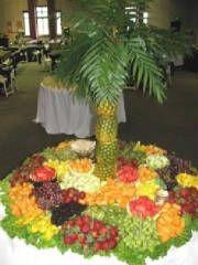 Pineapple Tree pineapple-palm-tree-fruit-display-3.jpg