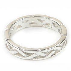 Ring by ORTAK Jewellery, Engagement Rings, Bracelets, Silver, Enagement Rings, Jewels, Wedding Rings, Schmuck, Diamond Engagement Rings
