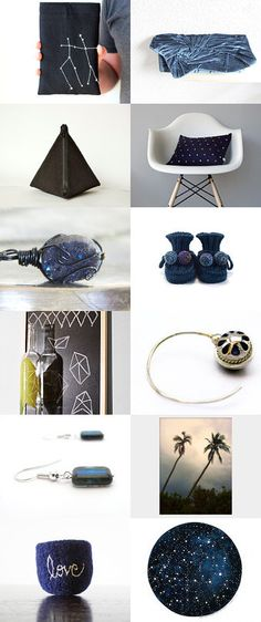 Libra Rising by Hadley Sedgwick on Etsy--Pinned with TreasuryPin.com (So excited about this FRONT PAGE feature!)