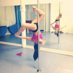 Can't wait to be able to do this!