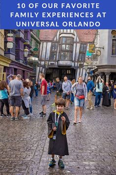 10 of Our Favorite Family Experiences at Universal Orlando - Tamara Like Camera Orlando Vacation, Orlando Resorts, Orlando Florida, Universal Studios Florida, Universal Orlando, Volcano Bay, Visit Orlando, Us Road Trip, Vacation Villas