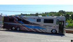 9 best used motorhomes images second hand camper vans second hand rh pinterest com