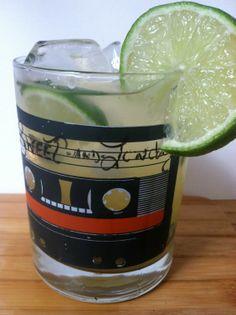 Cocktails on Pinterest | Cocktail recipes, Summer cocktails and Vodka ...