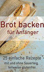 Sonntagsbrötchen backen leicht gemacht. Wir haben das Rezept für die Sonntagsbrötchen, welches auf jeden Fall gelingt. Dein-Brot-backen.de