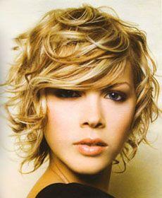 cheveux-courts-2012-femmes (369)