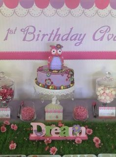 owl birthday invitations party package owl party invitations u0026 party inspiration pinterest owl parties owl and birthdays