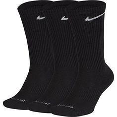 Sock Guy Sock Pirate Noir L//XL