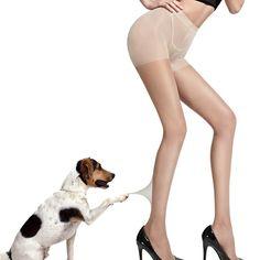 Quần tất nữ siêu mòng pantyhose hãng Langsha, siêu bền, chống xước mùa xuân, mùa hè,mùa thu sexy màu đen, màu da, sỉ lẻ bán buôn giá rẻ nhất thị trường