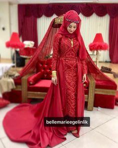 Güzel gelinim benim #kına#kıyafet #kinagecesi #kinaorganizasyonu #kinaelbisesi #kınabaşı #kınalık #özeldikim #hautecouture #kadıköy #bellemarieegelinlik