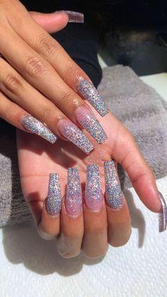 Follow @brazilianamericangirl for more amazing pins. manicure