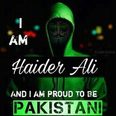 14 august dpz || 14 august independence day 2020 images with name | independence day quotes,14 august poetry,14augustwishes,14 august sms 2020 14 August Images, 14 August Quotes, 14 August Pics, 14 August Dpz, Happy Independence Day Pakistan, Independence Day Pictures, Independence Day Wishes, Speech On 14 August, 14 August Wallpapers