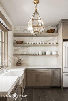 36 best utah home builders images utah home builders bedrooms rh pinterest com