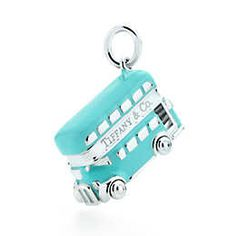 Shop Tiffany Charms | Tiffany & Co.