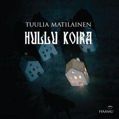 Hullu_koira_print Movie Posters, Movies, Films, Film Poster, Cinema, Movie, Film, Movie Quotes, Movie Theater