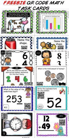 Free Kindergarten Worksheets, 1st Grade Worksheets, Learning Resources, Math Activities, Teacher Resources, Classroom Resources, Teaching Math, Teaching Ideas, Teaching Materials