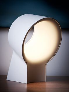 LA LENTE_Philips Product Design #productdesign
