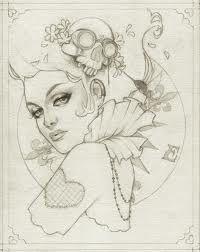 glenn arthur art - Google Search