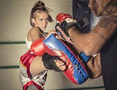 Muay Thai emagrece? Conheça também mais 5 benefícios que você pode adquirir agora mesmo http://pratiquemuaythai.com/muay-thai-emagrece/