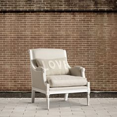 DB002972 Outdoor Chairs, Outdoor Furniture, Outdoor Decor, Love Seat, Couch, Home Decor, Garden Furniture Outlet, Sofa, Garden Chairs
